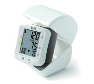 miglior misuratore di pressione da polso